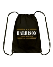 HARRISON Drawstring Bag tile