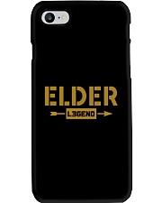 Elder Legend Phone Case tile