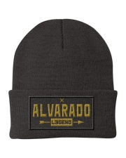 Alvarado Legend Knit Beanie thumbnail