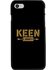 Keen Legacy Phone Case tile