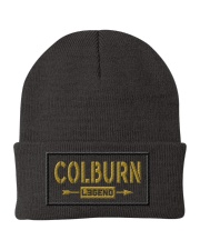 Colburn Legend Knit Beanie thumbnail