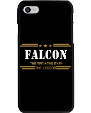 FALCON Phone Case thumbnail