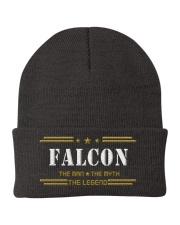 FALCON Knit Beanie thumbnail