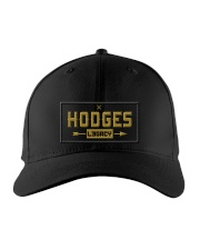 Hodges Legacy Embroidered Hat thumbnail