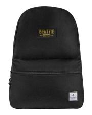 Beattie Legend Backpack thumbnail