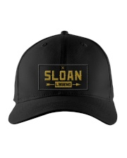 Sloan Legend Embroidered Hat thumbnail
