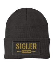 Sigler Legend Knit Beanie thumbnail