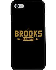 Brooks Legacy Phone Case tile