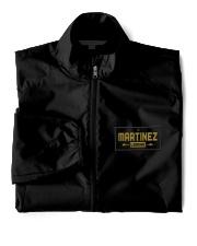 Martinez  Lightweight Jacket garment-embroidery-jacket-lifestyle-08