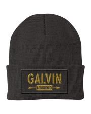 Galvin Legend Knit Beanie thumbnail