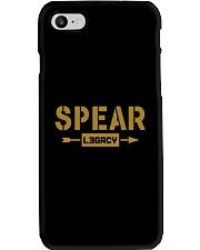 Spear Legacy Phone Case thumbnail