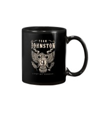 JOHNSTON 05 Mug thumbnail