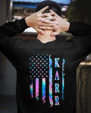 Karr Flag Crewneck Sweatshirt apparel-crewneck-sweatshirt-lifestyle-03