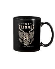 SKINNER 05 Mug thumbnail