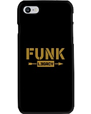 Funk Legacy Phone Case tile