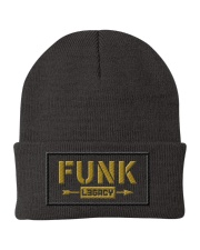 Funk Legacy Knit Beanie thumbnail