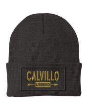 Calvillo Legend Knit Beanie thumbnail