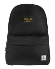 Bills Legend Backpack thumbnail
