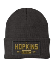 Hopkins Legacy Knit Beanie thumbnail