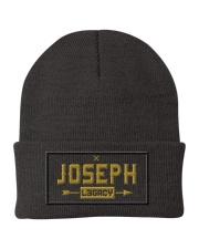 Joseph Legacy Knit Beanie thumbnail