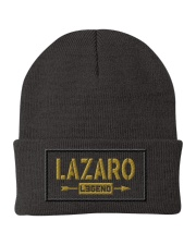 Lazaro Legend Knit Beanie tile
