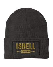 Isbell Legacy Knit Beanie thumbnail