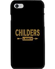 Childers Legacy Phone Case thumbnail