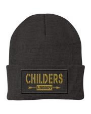 Childers Legacy Knit Beanie thumbnail