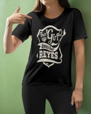 REYES 007 Ladies T-Shirt apparel-ladies-t-shirt-lifestyle-front-10