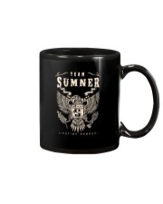 SUMNER 03 Mug thumbnail