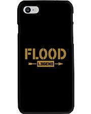Flood Legend Phone Case thumbnail