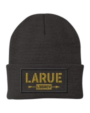Larue Legacy Knit Beanie thumbnail