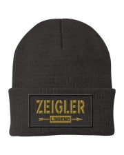 Zeigler Legend Knit Beanie tile