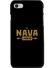 Nava Legend Phone Case tile