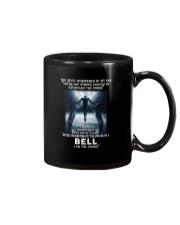 BELL Storm Mug thumbnail