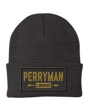 Perryman Legend Knit Beanie thumbnail