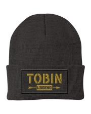 Tobin Legend Knit Beanie tile