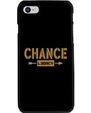 Chance Legacy Phone Case thumbnail