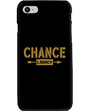 Chance Legacy Phone Case tile