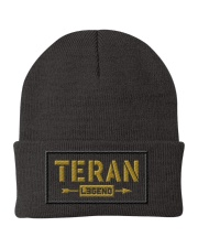 Teran Legend Knit Beanie tile