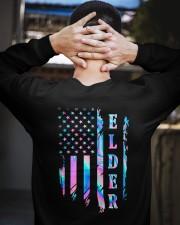 Elder Flag Crewneck Sweatshirt apparel-crewneck-sweatshirt-lifestyle-03