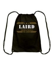 LAIRD Drawstring Bag tile