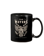 WATERS 05 Mug thumbnail