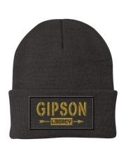 Gipson Legacy Knit Beanie tile