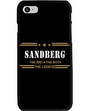 SANDBERG Phone Case thumbnail