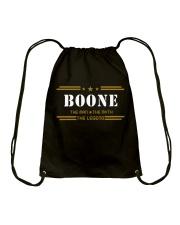 BOONE Drawstring Bag tile