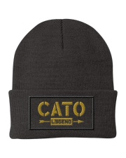 Cato Legend Knit Beanie thumbnail