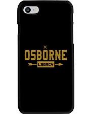 Osborne Legacy Phone Case tile