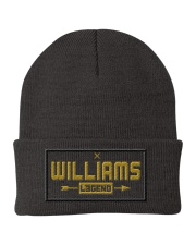 Williams  Knit Beanie tile