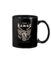RAMOS 05 Mug thumbnail